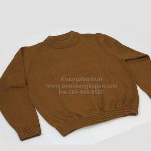 เสื้อกันหนาวพระ,ราคา เสื้อกันหนาว พระ,เสื้อกันหนาวพระป่า,เสื้อกันหนาวพระ