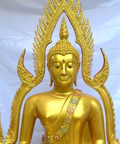พระพุทธชินราช หน้าตัก 30 นิ้ว,ราคา พระชินราช,พระทองเหลือง,โรงหล่อพระ,พระพุทธรูป,ประวัติพระชินราช,