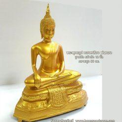 พระพุทธรูป,ราคา พระพุทธรูป,พระพุทธรูปทองเหลือง,พระ12นิ้ว,เช่าพระ,ถวายพระพุทธรูป,พระปางมารวิชัย,โรงหล่อพระบูชา