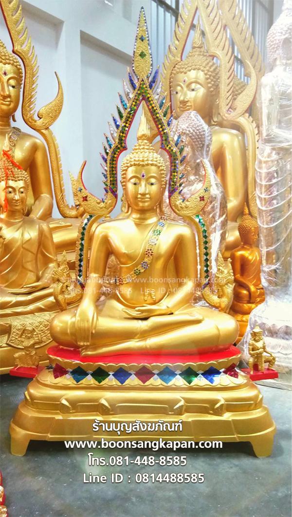 พระชินราช30นิ้ว,พระพุทธชินราช,ราคา พระพุทธชินราช,พระชินราชติดกระจก
